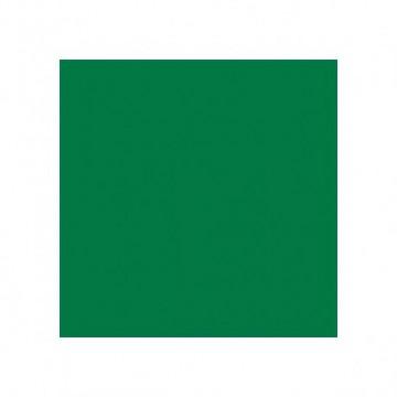 Papīra salvetes ar 1/4 locījumu tumši zaļš