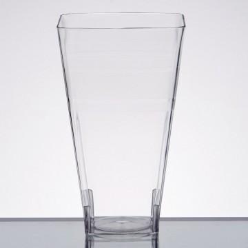 disposable plastic tumbler cups