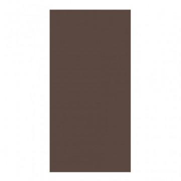 Papīra salvetes ar 1/8 locījumu 40x40 cm