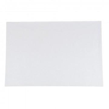 Cepamais papīrs