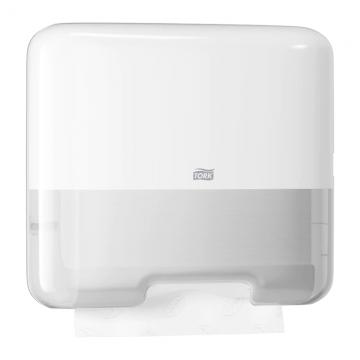 Paper Towel Dispenser, Tork 13