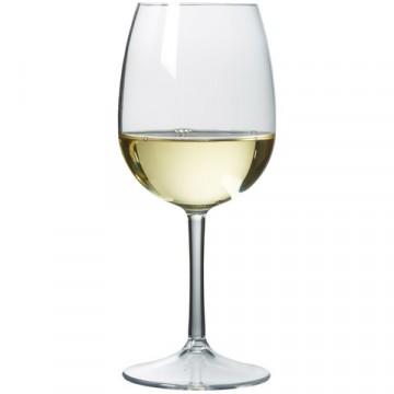 Vienreizēja glāze vīnam