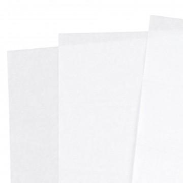Cepamais pārtikas papīrs